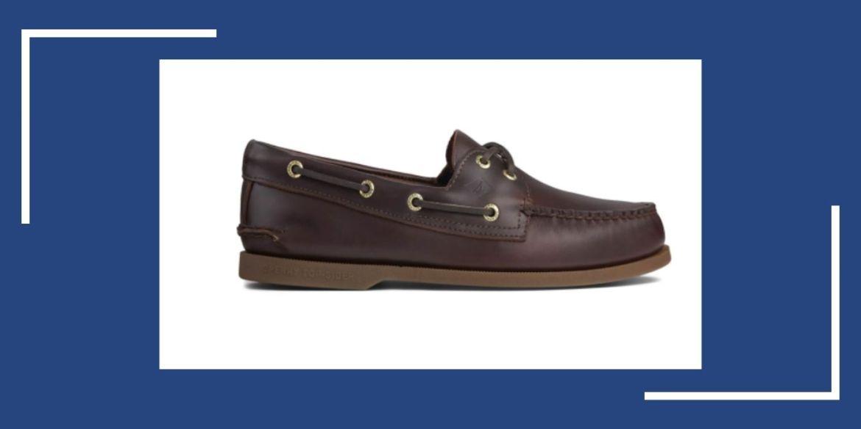 Estos son los zapatos básicos que todo hombre debe tener en su armario - zapatos-basicos-3-2