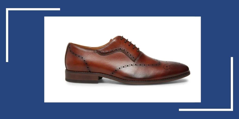 Estos son los zapatos básicos que todo hombre debe tener en su armario - zapatos-basicos-5