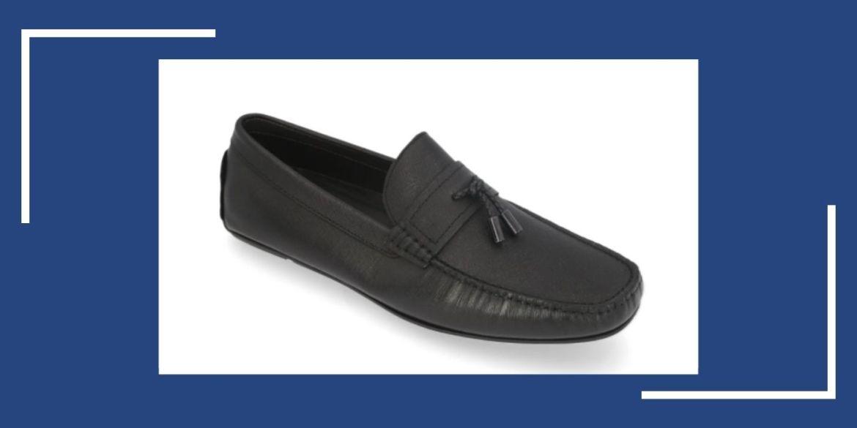 Estos son los zapatos básicos que todo hombre debe tener en su armario - zapatos-basicos-6