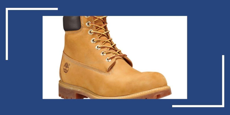 Estos son los zapatos básicos que todo hombre debe tener en su armario - zapatos-basicos-8