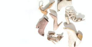 Estos son los zapatos must have que puedes usar todo el año