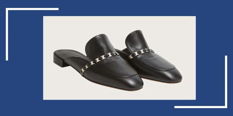 Estos son los zapatos must have que puedes usar todo el año - zapatos-must-have-4
