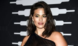 Ashley Graham ha transformado el concepto de la moda