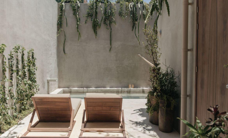 Nuevos hoteles boutique en Oaxaca que debes conocer - casa-criollo-oaxaca-hotel