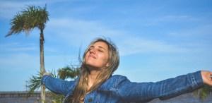 5 maneras de decir no y sentirte bien con esa elección
