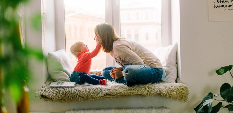 Coexistir en familia no tiene que ser difícil ¡Mejora esa relación en casa! - diseno-sin-titulo-2-2