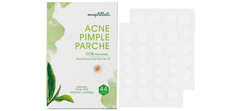 Conoce todo sobre los parches anti- acné ¿Si son muy efectivos? - diseno-sin-titulo-20-1