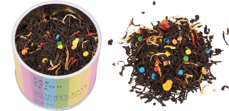 Los tés más instagrameables ¡Queremos probarlos todos! - diseno-sin-titulo-25-1-2