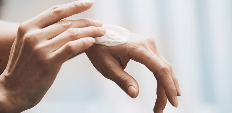 ¿Humectar e hidratar la piel? ¡Aprende las diferencias! - diseno-sin-titulo-26-1