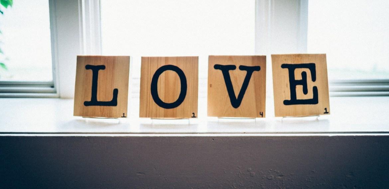 Tipos de amor que debes conocer ¡No solo existe el amor de pareja! - diseno-sin-titulo-31