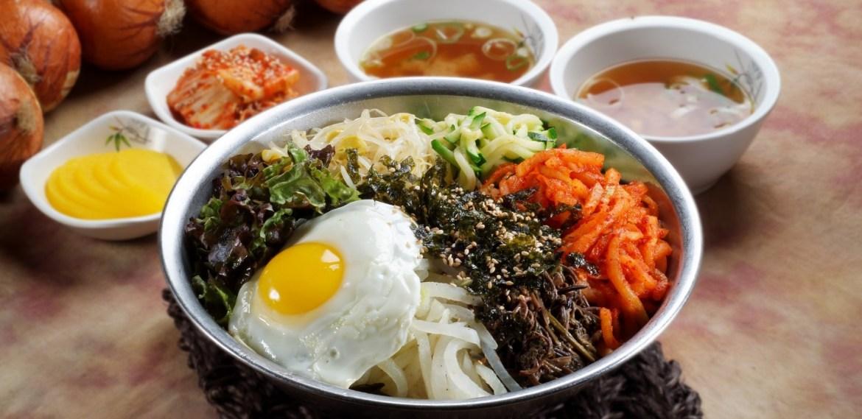 Los 6 mejores lugares de comida coreana en la CDMX - diseno-sin-titulo-38