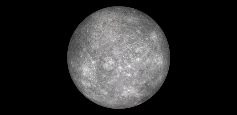 ¿Qué es Mercurio Retrógrado y porque lo culpamos de todo? - diseno-sin-titulo-46
