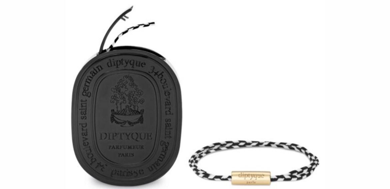 Perfumes con las mejores presentaciones para llevar contigo - diseno-sin-titulo-48