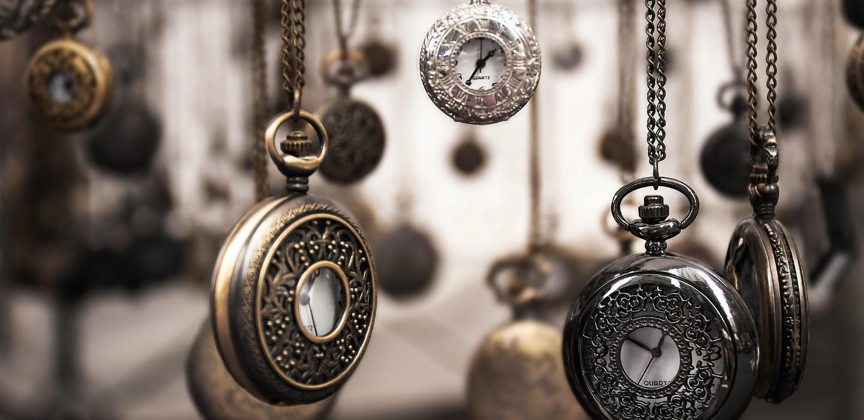 Las horas espejo tienen un significado especial para ti ¡Conoce todo!
