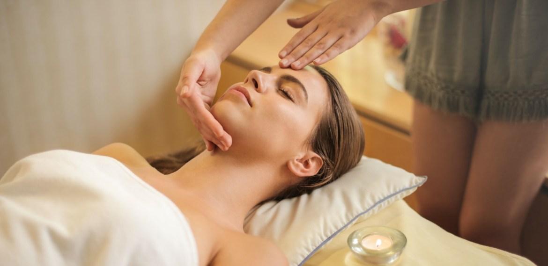 ¿Ozonoterapia? ¡Conoce todo sobre este tipo de limpieza facial! - diseno-sin-titulo-7-2