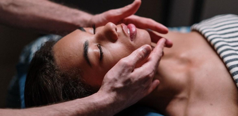 ¿Ozonoterapia? ¡Conoce todo sobre este tipo de limpieza facial! - diseno-sin-titulo-8-2