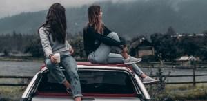 Como romper con una amistad tóxica para ti ¡Aprende a soltar!
