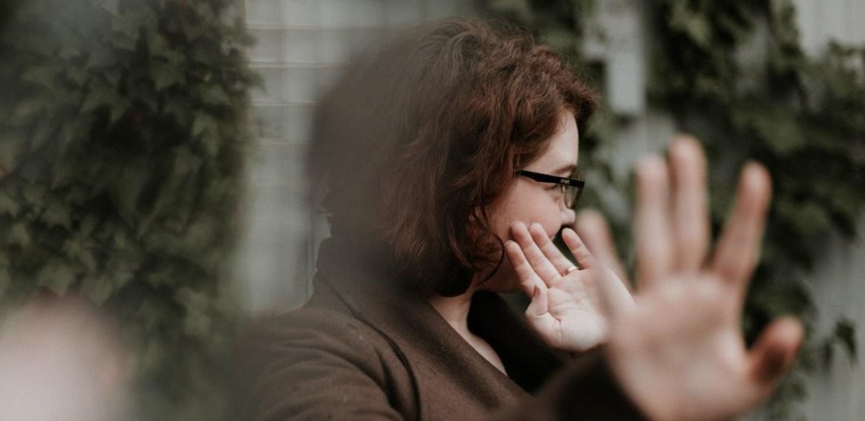 5 maneras de decir no y sentirte bien con esa elección - diseno-sin-titulo-9-4
