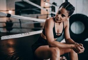 ¿Los entrenamientos cortos realmente funcionan?