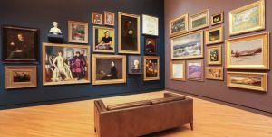 3 importantes consejos para tomar en cuenta antes de invertir en arte