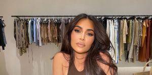 7 razones por las que Kim Kardashian rompió paradigmas