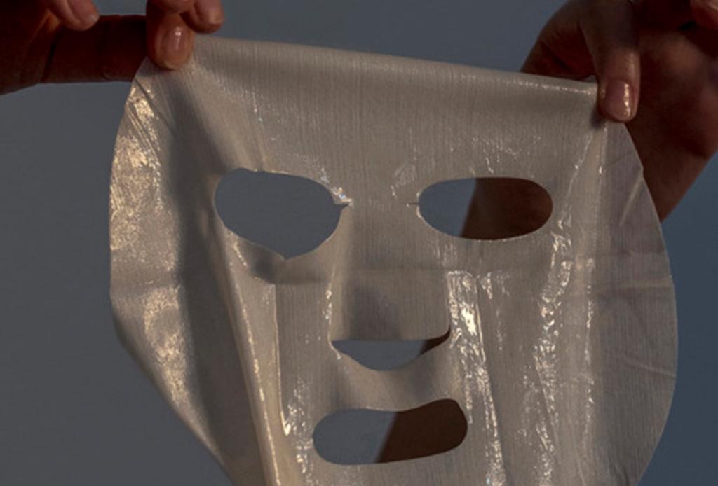 Prueba esta mascarilla para proteger la piel del clima frío - piel-en-clima-frio-2