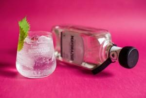3 preparaciones japonesas de tequila que encantarán a cualquiera
