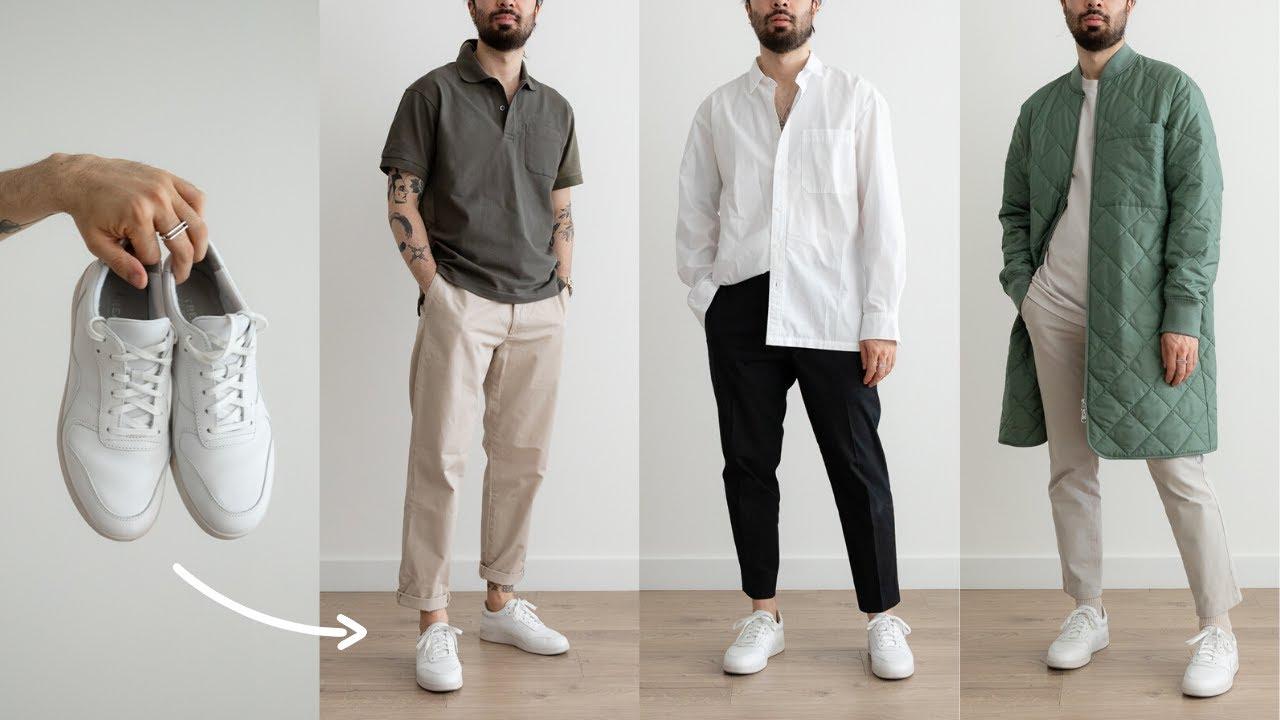 Cuentas de estilo para hombres que debes seguir en Instagram