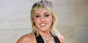 Miley Cyrus nos ha dejado muchas lecciones para dejar ir un viejo amor