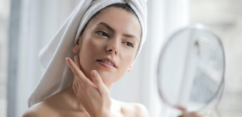 Rutina de skincare para antes, durante y después del ejercicio - diseno-sin-titulo-44-1