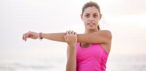 Rutina de skincare para antes, durante y después del ejercicio