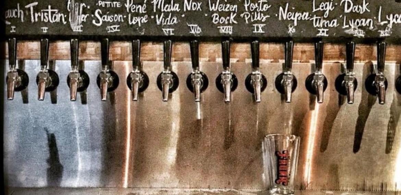 Conoce la ruta de la cerveza de Mexicali ¡Un tour que debes hacer pronto! - diseno-sin-titulo-5-7
