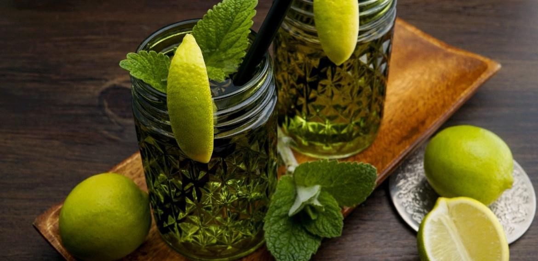 5 mocktails deliciosos para preparar en las fiestas de fin de año - diseno-sin-titulo-55-1
