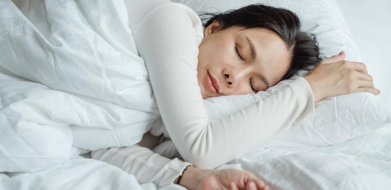 Fases del sueño ¡Todo lo que necesitas saber para dormir mejor! - diseno-sin-titulo-6-2
