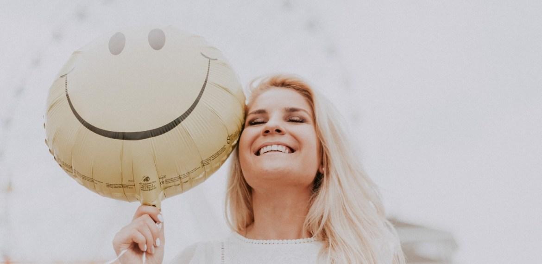 Mantras de intuición para conectar contigo mismo ¡Ponlos en práctica! - diseno-sin-titulo-73-3
