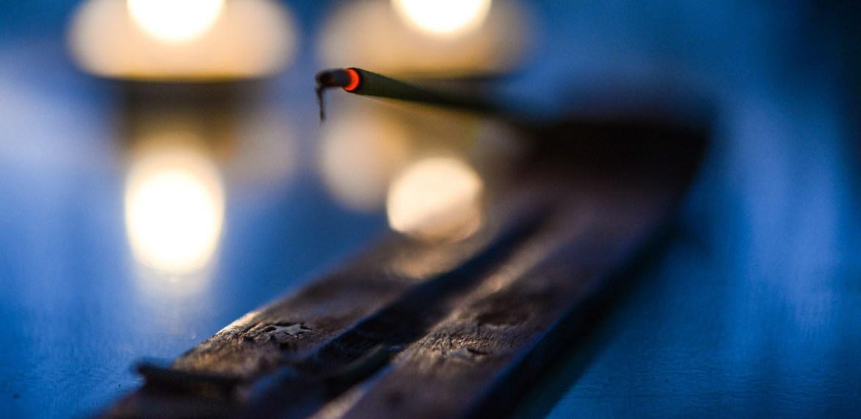 Incienso para cada estado de ánimo ¡Conoce para qué sirve cada aroma! - diseno-sin-titulo-73
