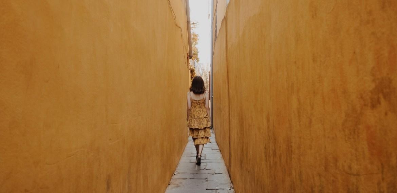 6 maneras de construir resiliencia interna contigo mismo - diseno-sin-titulo-74-1