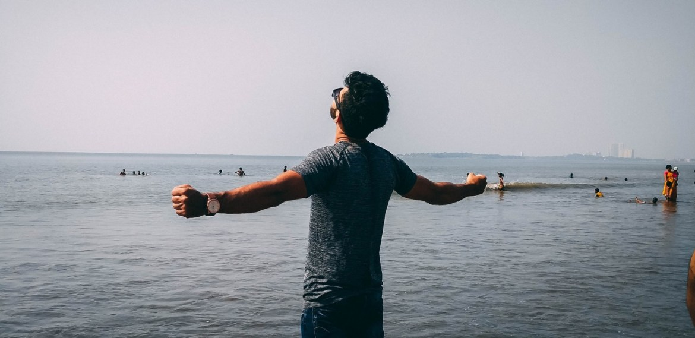 Mantras de intuición para conectar contigo mismo ¡Ponlos en práctica! - diseno-sin-titulo-74-3