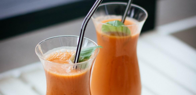Smothies con vodka de tamarindo ¡Prepara todas las recetas! - diseno-sin-titulo-75-1