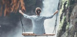 Mantras de intuición para conectar contigo mismo ¡Ponlos en práctica!