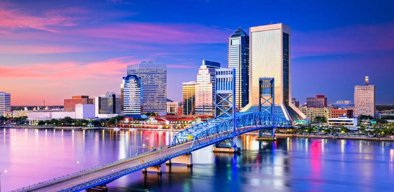 Todo lo que puedes hacer en un viaje a Florida ¡Toma nota! - diseno-sin-titulo-78-1-2