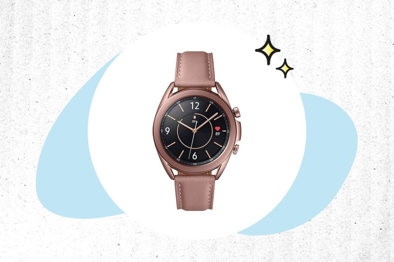 Guía de Regalos: los mejores smartwatches para amantes del deporte - guia-regalo-smartwatch-galaxy-3
