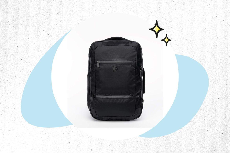Guía de regalos: Estos son los regalos para viajes que todos amarán - guia-regalos-maleta
