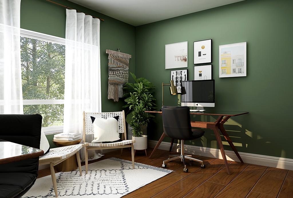 4 tips para desconectarte del home office - home-office-2