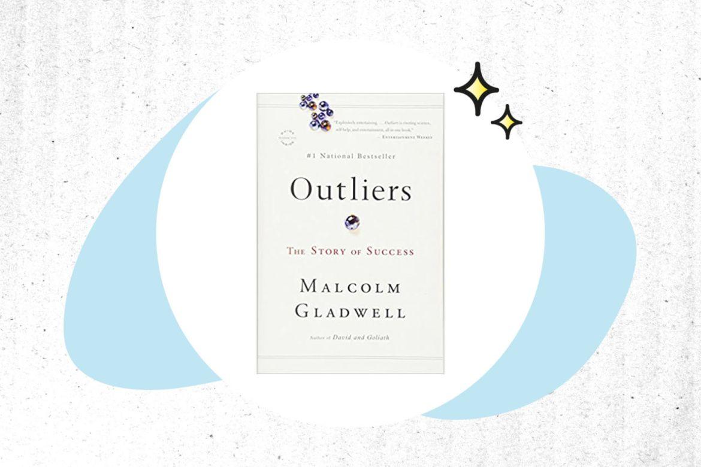 Guía de regalos: lo que un book lover necesita en este 2020 - libro-outliers