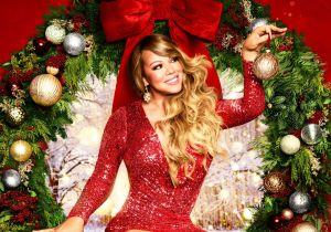 Mariah Carey tendrá su propio especial navideño con Ariana Grande