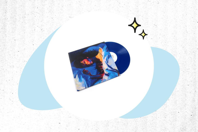 Guía de Regalos: los melómanos amarán cada idea - melodrama-vinyl-me-please-regalos-melomanos