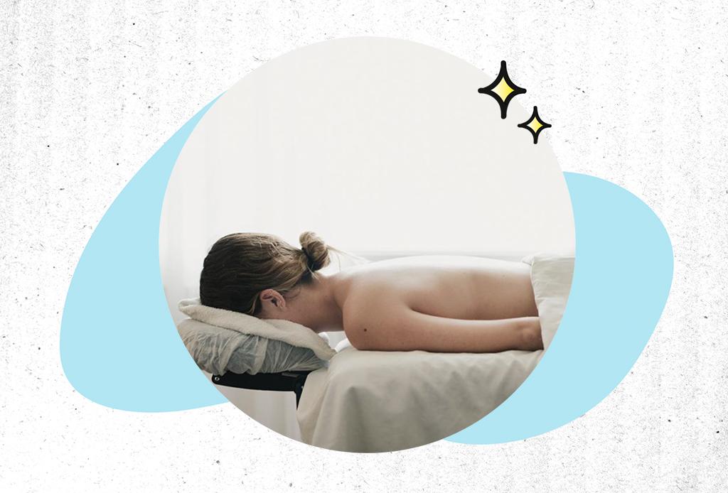 Guía de Regalos: para los amantes del spa ¡Queremos probar todos! - regalos-amantes-spa-1