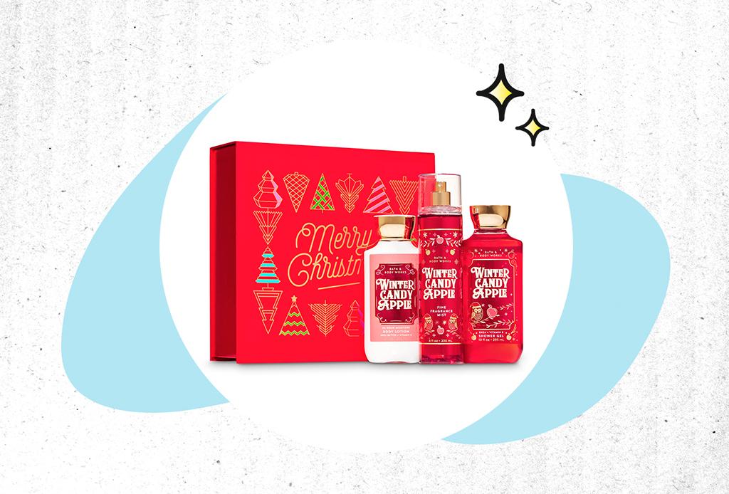 Guía de regalos: los kits de maquillaje y skincare perfectos - regalos-belleza-6