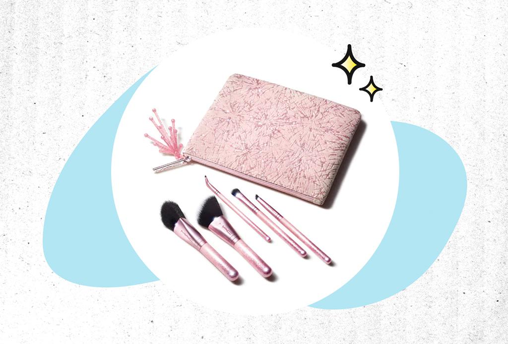 Guía de regalos: los kits de maquillaje y skincare perfectos - regalos-belleza-8